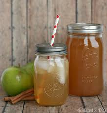 Best Pumpkin Pie Moonshine Recipe by Apple Pie Moonshine Addicted 2 Diy