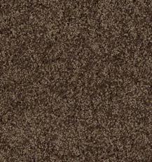impulse carpetsplus colortile hutchinson