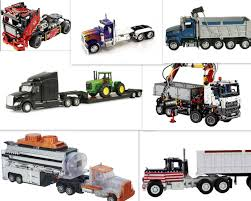 NextTruck's Top Truck Toys For 2015 - NextTruck Blog & Industry News ...