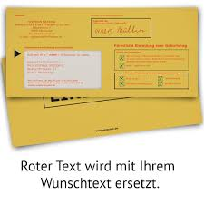 RNK Vordruck Testament Brief 2812 C5 220x162mm EBay