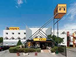 chambre des commerce strasbourg hotel in ostwald ibis strasbourg sud la vigie