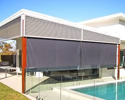 Blinds And Awning Sydney Outdoor Blinds Straight Drop Awnings ... Outside Blinds And Awning Black Door White Siding Image Result For Awnings Country Style Awnings Pinterest Exterior Design Bahama Awnings Diy Shutters Outdoor Awning And Blinds Bromame Tropic Exterior Melbourne Ambient Patios Patio Enclosed Outdoor Ideas Magnificent Custom Dutch Surrey In South Australian Blind Supplies