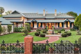 Usp Deck Designer Requirements by 134 Gum Flat Road Carey Gully Sa 5144 House For Sale 2013976443