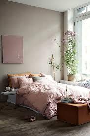 Lush Decor Belle 4 Piece Comforter Set by Best 25 Fluffy Bed Ideas On Pinterest Fluffy White Bedding
