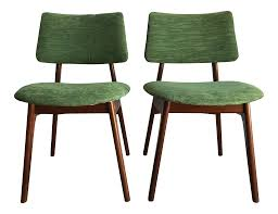 Vintage Mid Century Modern Danish Style Dining Chair (A Pair) Mid Century Danish Modern Teak Upholstered Ding Chairs Set Of 6 By Niels Otto Moller For Jl Mller 1950s How To Re Upholster The Backs Midcentury 1960s 8 Kfoed 4 Vintage Midcentury Style Curved Back Walnut Oak Style Ding Chairs 1970s 88233 Fuchsia Chair Dania Fniture Weber Black Shell Seat Details About 2 Wegner Elbow Midcent Finish Solid Wood Frme Picked Amazoncom Glj Fashion Nordic Designer G Plan Solid Teak New Upholstery Mid Century Modern K Larsen Influenced