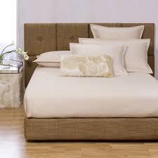 King Platform Bed With Headboard by Amazon Com Howard Elliott Pb 243 Platform Bed Kit King Kitchen