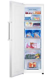 electro depot congelateur coffre congelateur bar conforama