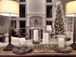 12 Ft Christmas Tree Real by Best 25 12 Ft Christmas Tree Ideas On Pinterest Diy Christmas
