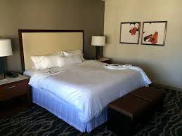 Heavenly Bed Westin by Trip Report Westin St Francis On Union Square San Francisco
