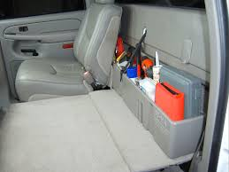 Behind-the-Seat Storage-Gun Case 00-07 Chevrolet-GMC Duha 20005 Ford Underseat Storage Console Organizer Dark Gray 2019 Chevrolet Silverado 9 Surprises And Delights Motor Under Seat Esp Truck Accsories Kicker Powerstage Subwoofer Install Kick Up The Bass Photo Image Behind Or For Cabs With Gun Holder By Stage 3s 2014 F150 Stx Hunting Builds Interior Upgrades Units By Toyota Nation Gm 23183674 Box 2015 Sierra Amazoncom Duha Fits 1114 Supercrew Lvadosierracom How To Build A Under Seat Storage Box Howto Pin Magazinespeedloader On Gun Range Pinterest Rear Storaway Youtube