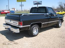 1987 Chevrolet   AutoTrends 731987 Chevy C10 Truck Archives Total Cost Involved 1987 Chevrolet Silverado Swb 63k Original Miles 2 Owner For Sale For Sale 4x4 Custom Deluxe Classic Parts Talk K5 Blazer Lifted In Greenville Tx 75402 Of The Year Winners 1979present Motor Trend Gmc Classics On Autotrader 26500 By Streetroddingcom Trader New Cars And Trucks Wallpaper Scottsdale V20 Stock 326547 K10 44 Pickup Truck Lastminute Decisions