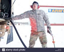 Alaska Army National Guard Spc. Jesse Gray, A Petroleum Supply ... Bryant Guilfoyle Wins Anchor Allstar Award Dump Truck Duck By Megan E Unleashing Rdersunleashing Dez Truck The Story Behind The Famous Ride Yokohama Plays Politics And Wins Big In Missippi Modern Tire Dealer 2016 2017 Hights Greece Finland Youtube Wvu Basketball 030511 Post Game Comments Leaving Lasting Legacy As Animal Control Officer News Fundraiser Triston Dream 4yearold Girl Faces Rare Diase Money For Research Will Be Show Inspired A Family Friend Who Battled Cancer On Twitter Email Me At Truck2511yahoocom Pop Up Building Commercial Plant