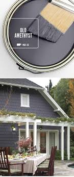 Behr Exterior Paint Colors Excellent Paint Colors Exterior House