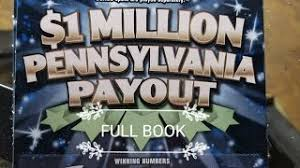 Halloween Millionaire Raffle Pa by Pennsylvania Lottery Resource Learn About Share And Discuss