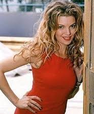 Hit The Floor Characters Wiki by Glory Buffy The Vampire Slayer Wikipedia