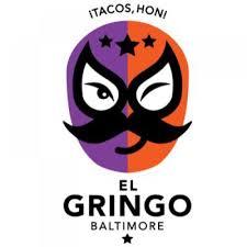 El Gringo - Baltimore Food Trucks - Roaming Hunger