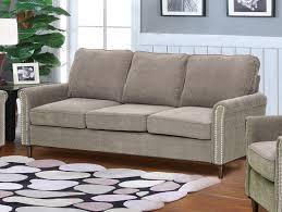 100 Modern Living Room Couches Charlton Home Hayton Fabric Sofa Reviews Wayfair