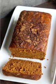 Libby Pumpkin Bread Recipe With Kit by Libby U0027s Pumpkin Bread Kit With Icing Makes Two Delicious Loaves I