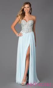 25 best prom dresses for emily images on pinterest formal