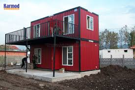100 Container Cabins For Sale Prefabricated Houses Uganda Prefab Mobile Homes Karmod
