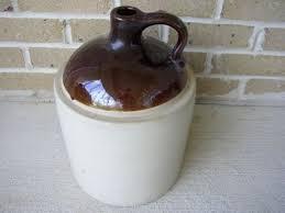 41 best jugs images on Pinterest