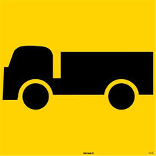 MaxSafe 600 X 600 Truck Picto Sign - TIAS   Total Industrial & Safety Tow Truck Sign Stock Vector Jazzia 1036163 Truck Crossing Sign Mutcd W86 Us Signs And Safety Filejapanese Road Tractor Lane Asvg Wikimedia Commons Traffic Fork Lift Image I1441700 At Featurepics Christmas With Tree Set Delivery Yellow Road Street Royalty Free Sign Truck Xing Sym X48 Acm Bo Dg National Capital Industries Register To Join Chevy Legends Chevrolet Shop The Hillman Group 8in X 12in Caution Watch