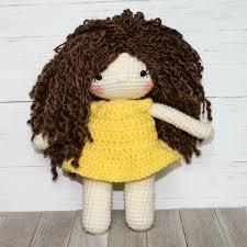 Big Bubble Cowl Crochet Pattern Goddess Crochet