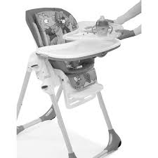 chicco chaise haute polly 2 en 1 chicco polly 2 in 1 high chair low prices free shipping