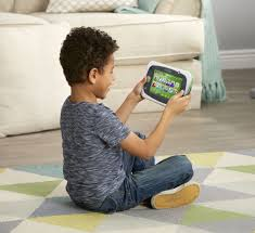 LeapFrog® LeapPad™ Ultimate - Walmart.com Leapfrog Toysrus Learn To Count Numbers And Names Of Toy Foods Cutting Food With Amazoncom Fridge Farm Magnetic Animal Set Toys Games Leap Frog Red Barn Replacement Duck Phonics Animals Learning J Dancing Her Youtube Sold Out Word Builder Activity For Babies Toy Mercari Buy Sell Wash Go Vehicles Letters Sun Base