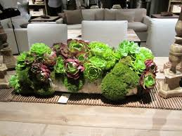 Kitchen Table Centerpiece Ideas For Everyday dining tables artificial floral centerpieces kitchen table
