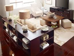 Candice Olson Living Room Gallery Designs by Candice Olson Living Room 1024 762 Casanovainterior