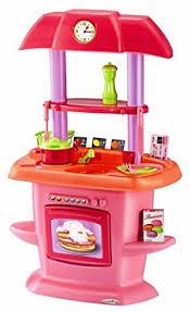 cuisine enfant ecoiffier ecoiffier imitations cuisine marchande amazon fr jeux et jouets