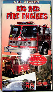 Great Big Fire Trucks Song - My Own Email Hurry Drive The Truck Lyrics Printout Midi And Video Great Big Fire Trucks Song My Own Email Amazoncom Firefighters Safety Videos Games Video Abel Chungu Dedicates A Hilarious To Damaged 1 Firetruck First Birthday Chalkboard Printable Etsy Abc Engine Nursery Rhyme Lullaby For Kids Babies 5 Learn Colors With Colored Bublegum Ball Educational Kid Children The Best Coloring Pages Wecoloringpage Pic For Pokemon Youtube Firemen On Their Way Free Acvities Bright Begnings Preschool