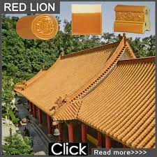 plastic roof tiles sheets for synthetic composite cost