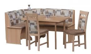 eckbankgruppe eckbank esszimmer essgruppe stühle tisch auszug buche teilmassiv