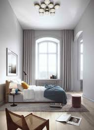 100 Interior Design High Ceilings Unique Ways To Decorating Bedrooms With