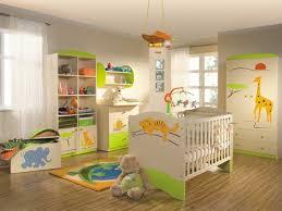 chambre bebe jungle conception décoration chambre bébé jungle decoration guide