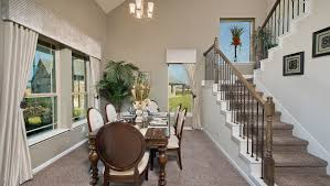 Lennar Next Gen Floor Plans Houston by New Homes In Bakers Landing Pearland Texas D R Horton