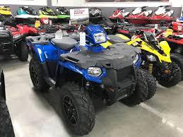California - ATVs For Sale: 6,915 ATVs Near Me - ATV Trader