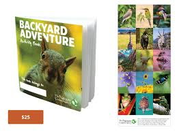 Backyard Adventure - The Nature Conservancy Nature Inspired Learning At Home Explore Program Backyard Products Keller Builds Games Puzzles The Naturalist Archive Earthplay 168 Best Swim Pond Images On Pinterest Natural Swimming Pools Milk Gallon Jug Bird Feeder Birdfeeder Homemade Craft Best 25 Splash Pad Ideas Fire Boy Water Notes Planting A Healing Garden Flash Small Garden Design Tips Of New Gardeners Decorifusta 463 Pond Designs Nautical By Coastal Living Swhouse Porch Pool