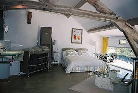 chambres d hotes vierzon chambre unique chambre d hotes vierzon hd wallpaper photographs