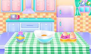 jeux de cuisine à télécharger télécharger jeux de cuisine jeux de petit déjeuner apk mod 1 0 0 apk