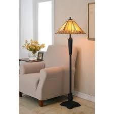 lite source karysa floor l free shipping today overstock