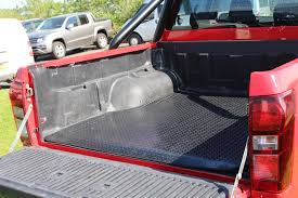 ISUZU D-MAX 2017 ON DOUBLE CAB LOAD BED RUBBER MAT HEAVY DUTY NON ... Isuzu Dmax Rubber Non Slip Boot Mat Load Bed Liner Dog Ebay 72019 F250 F350 Dzee Heavyweight Long Dz87012 Amazoncom Truck 2006 Ford Grillng Png Download Need Rubber Mat Suggestions For Decked Storage System Bed Bedrug Bmk86sbs Automotive Westin F150 2004 Nissan Navara Np300 Mats For Pickup Trucks Wwwtopsimagescom W Rough Country Logo 52018 Pickups Mats Trucks Cvanoculturainfo 5 Affordable Ways To Protect Your And More Bedliners Gmc Chevy Dodge Dualliner