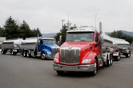 Biggest Semi Order Jump In Years A Sign U.S. To Keep On Trucking ... As Heavytruck Sales Go So Goes The Economy Bloomberg Freightliner With Cormach Knuckleboom Crane Central Truck Warehousing Archives Future Trucking Logistics Vehicle Dynamics Models Dspace Tradewest Upcoming Auction Dynamic Wood Products Used Hyundai Ix35 20 Crdi For Sale At 8900 In Home California Trucks Trailer Repo Wheellift For Sale Youtube Use Dynamic Ads On Facebook To Increase Your Car Adsupnow Fingerboards