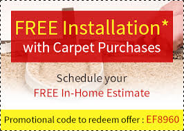 discount flooring arizona special offers express flooring