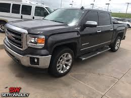 Used 2015 GMC Sierra 1500 SLT 4X4 Truck For Sale In Pauls Valley OK ... Diesel Used 2008 Gmc Sierra 2500hd For Sale Phoenix Az Stricklands Chevrolet Buick Cadillac In Brantford Serving Vehicles For Sudbury On Hit With Lawsuit Over Sierras New Headlights 2007 4x4 Reg Cab Sale Georgetown Auto Sales Ky 2015 1500 Slt 4x4 Truck In Pauls Valley Ok Seekins Ford Lincoln Fairbanks Ak 99701 Lifted Trucks Specifications And Information Dave Arbogast 230970 2004 Custom Pickup 2011 Like New One Owner Carfax Certified Work Avon Oh Under 1000 2016 Overview Cargurus