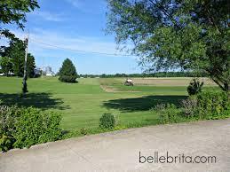 Romantic Weekend Getaway in Lexington Ohio Belle Brita