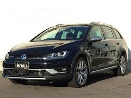 VOLKSWAGEN GOLF ALL TRUCK   Used Car For Sale At Gulliver New Zealand