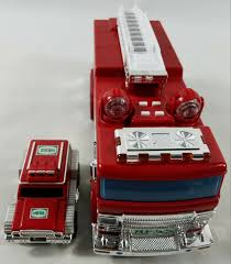 100 2005 Hess Truck Emergency With Rescue Vehicle N128 For Sale Online